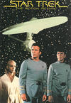 Cover for Star Trek Annual (World Distributors, 1969 series) #1981