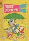 Cover for Walt Disney's Comics (W. G. Publications; Wogan Publications, 1946 series) #281