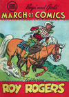 Cover Thumbnail for Boys' and Girls' March of Comics (1946 series) #73 [Sears Boys' and Girls' variant]