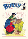 Cover for Bunty (D.C. Thomson, 1958 series) #19
