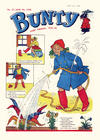 Cover for Bunty (D.C. Thomson, 1958 series) #21