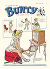 Cover for Bunty (D.C. Thomson, 1958 series) #75