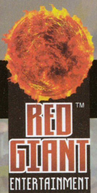 red giant entertainment - 327×647