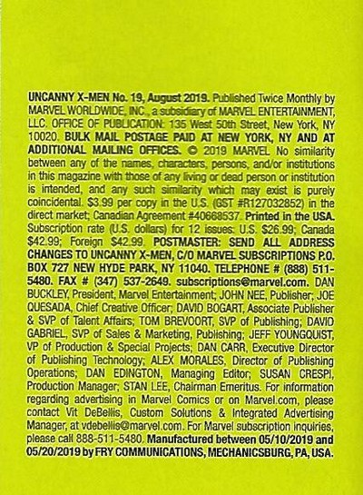 indicia scan