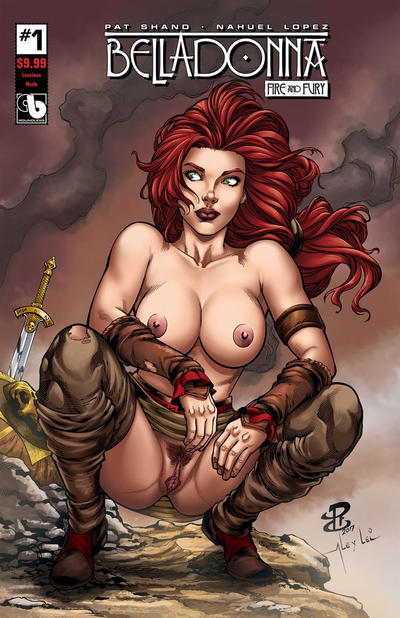 Are not belladonna comic wallpaper nude remarkable, rather