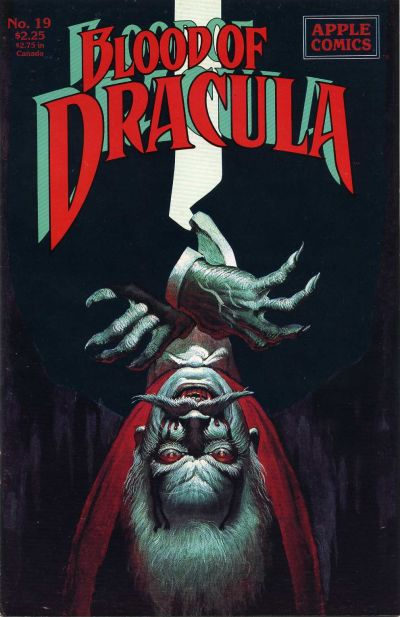 dracula symbolism of blood term papers As a vampire, dracula inverts one of the principal catholic sacraments: holy communion whereas catholics believe that they are granted spiritual life by drinking the symbolic blood of christ, dracula prolongs and revitalizes his physical life by drinking the real blood of humans.