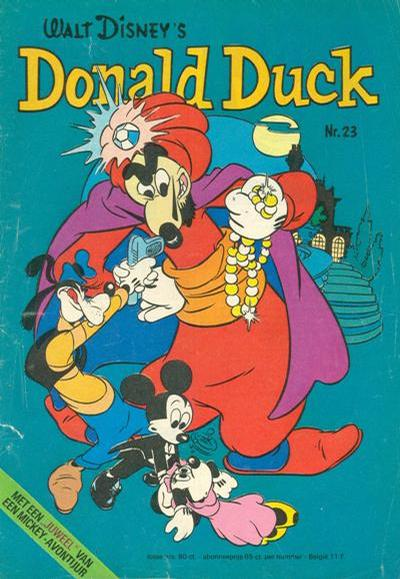 the donald duck magazine Donald duck 3,804,140 likes 2,601 talking about this magazine peter pan movie donald and goofy lattes have arrived at walt disney world.