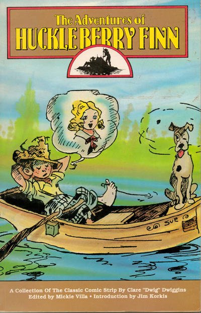 a debate on whether the adventures of huckleberry finn is a racistic novel Huckleberry finn - a racist novel there is a major argument among literary critics whether huckleberry finn adventures of huck finn discuss & qa.