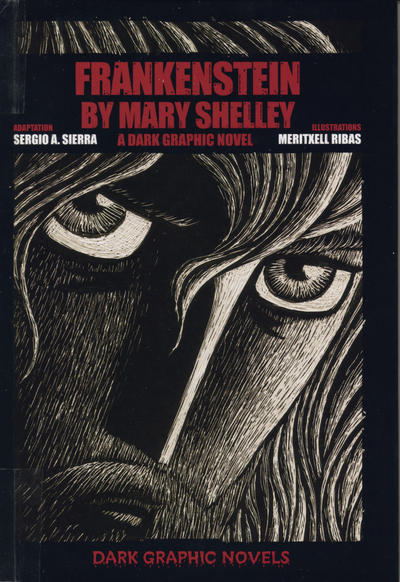 """who is the monster in the novel frankenstein by mary shelley It seems any time someone refers to the creature in mary shelley's frankenstein as frankenstein to call the monster """"frankenstein a name in the book."""