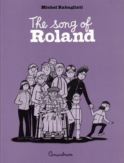 an overview of the song of roland and the role of roland Critical analysis of the song of roland critical analysis of the song of roland charles the great invaded spain in the year 778 he had been invited in by the governor of the strategic city of zaragoza, who had promised to turn the city over to him.